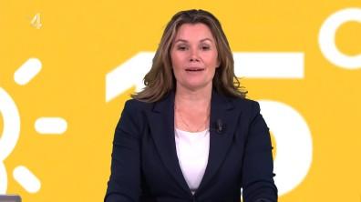 cap_RTL Nieuws_20180928_0741_00_00_06_04