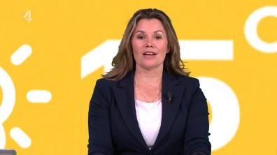 cap_RTL Nieuws_20180928_0741_00_00_06_05