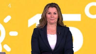 cap_RTL Nieuws_20180928_0741_00_00_08_14