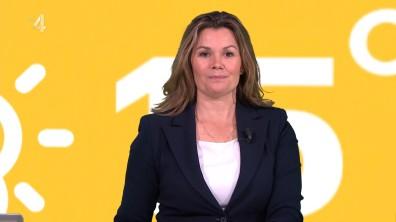 cap_RTL Nieuws_20180928_0741_00_00_08_15