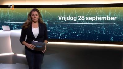 cap_RTL Nieuws_20180928_0741_00_03_55_17