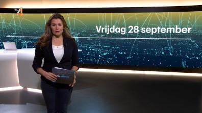 cap_RTL Nieuws_20180928_0741_00_03_55_18