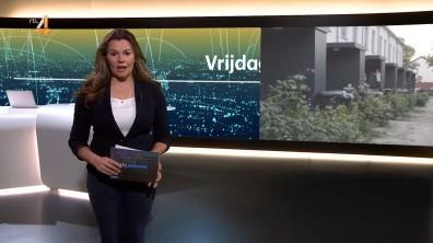 cap_RTL Nieuws_20180928_0741_00_03_55_20