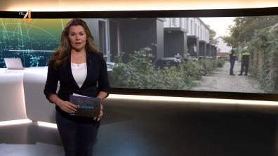 cap_RTL Nieuws_20180928_0741_00_03_55_21