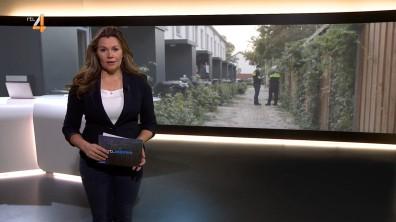 cap_RTL Nieuws_20180928_0741_00_03_56_22