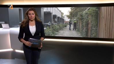 cap_RTL Nieuws_20180928_0741_00_03_56_24