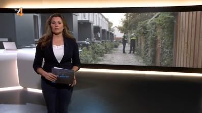 cap_RTL Nieuws_20180928_0741_00_03_57_28