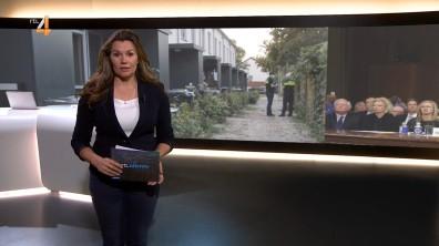 cap_RTL Nieuws_20180928_0741_00_03_59_35