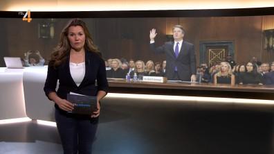 cap_RTL Nieuws_20180928_0741_00_04_02_38