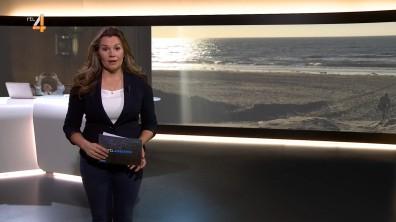 cap_RTL Nieuws_20180928_0741_00_04_03_40