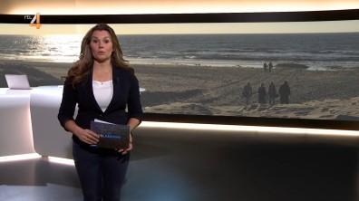 cap_RTL Nieuws_20180928_0741_00_04_04_42