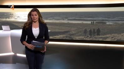 cap_RTL Nieuws_20180928_0741_00_04_05_43