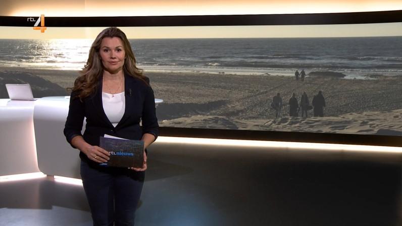 cap_RTL Nieuws_20180928_0741_00_04_08_48
