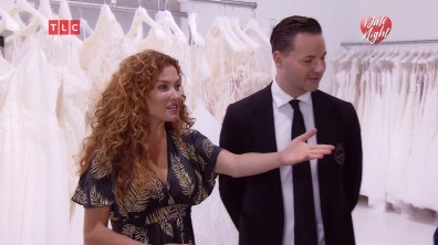 cap_Say Yes To The Dress Benelux_20180831_2230_00_02_33_24