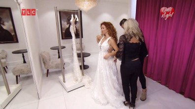 cap_Say Yes To The Dress Benelux_20180831_2230_00_04_44_66