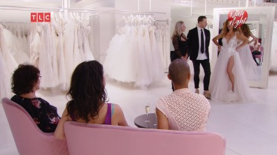 cap_Say Yes To The Dress Benelux_20180831_2230_00_13_01_120