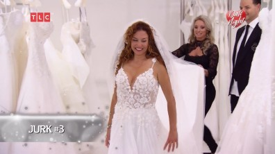 cap_Say Yes To The Dress Benelux_20180831_2230_00_23_59_125