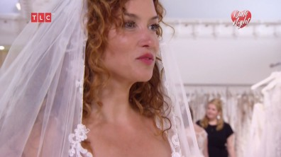 cap_Say Yes To The Dress Benelux_20180831_2230_00_25_36_144