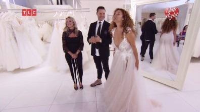 cap_Say Yes To The Dress Benelux_20180831_2230_00_28_45_166