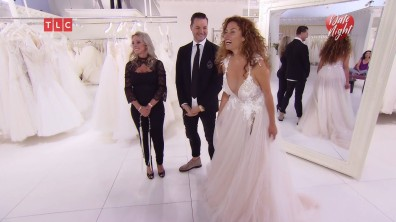 cap_Say Yes To The Dress Benelux_20180831_2230_00_28_45_167