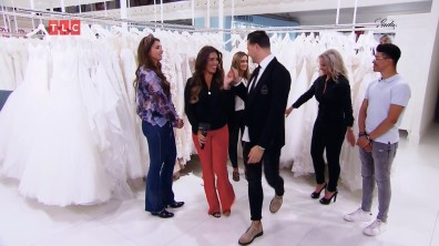 cap_Say Yes To The Dress Benelux_20180921_2227_00_07_19_39