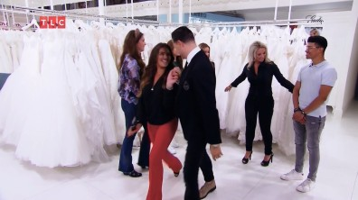 cap_Say Yes To The Dress Benelux_20180921_2227_00_07_19_40