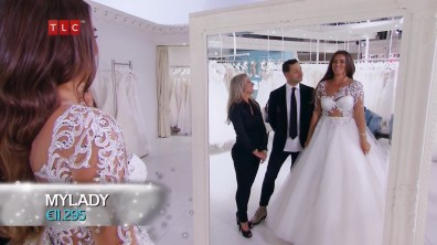 cap_Say Yes To The Dress Benelux_20180921_2227_00_13_47_89