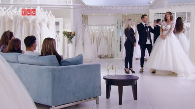 cap_Say Yes To The Dress Benelux_20180921_2227_00_14_41_94