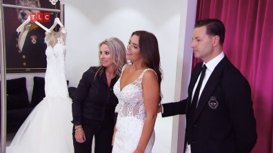 cap_Say Yes To The Dress Benelux_20180921_2227_00_23_26_106