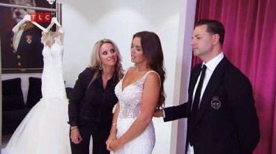 cap_Say Yes To The Dress Benelux_20180921_2227_00_23_29_118