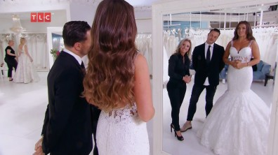 cap_Say Yes To The Dress Benelux_20180921_2227_00_26_28_125