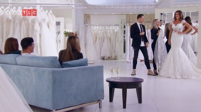 cap_Say Yes To The Dress Benelux_20180921_2227_00_31_58_149