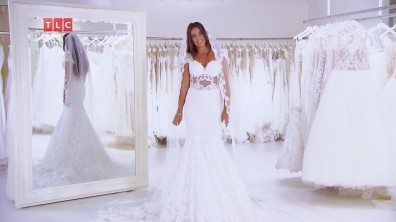 cap_Say Yes To The Dress Benelux_20180921_2227_00_33_21_180