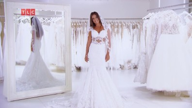 cap_Say Yes To The Dress Benelux_20180921_2227_00_33_21_182