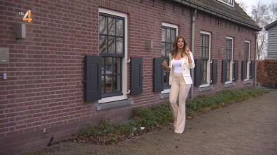 cap_The Dutch Way_20180929_1557_00_01_15_02