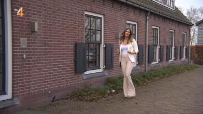 cap_The Dutch Way_20180929_1557_00_01_16_03