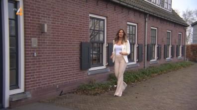 cap_The Dutch Way_20180929_1557_00_01_16_04