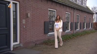 cap_The Dutch Way_20180929_1557_00_01_17_05