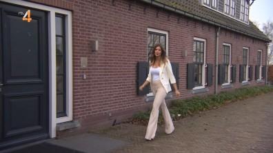 cap_The Dutch Way_20180929_1557_00_01_18_06
