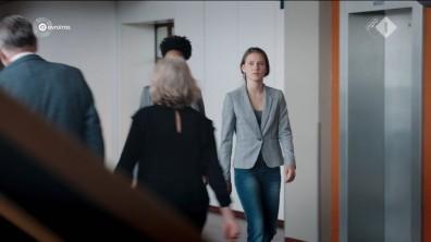 cap_Flikken Rotterdam (AVROTROS)_20181026_2030_00_17_01_22