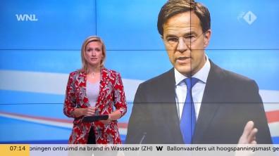 cap_Goedemorgen Nederland (WNL)_20181001_0707_00_07_38_50