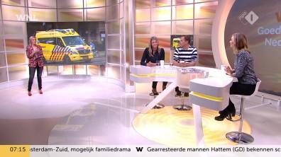 cap_Goedemorgen Nederland (WNL)_20181001_0707_00_08_59_61
