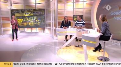 cap_Goedemorgen Nederland (WNL)_20181001_0707_00_08_59_62