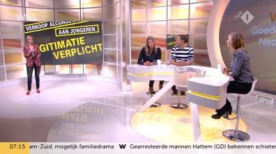 cap_Goedemorgen Nederland (WNL)_20181001_0707_00_08_59_63
