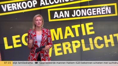 cap_Goedemorgen Nederland (WNL)_20181001_0707_00_09_01_66