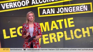 cap_Goedemorgen Nederland (WNL)_20181001_0707_00_09_02_69