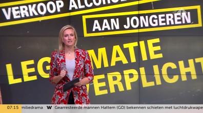 cap_Goedemorgen Nederland (WNL)_20181001_0707_00_09_02_70