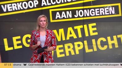 cap_Goedemorgen Nederland (WNL)_20181001_0707_00_09_03_71