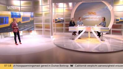 cap_Goedemorgen Nederland (WNL)_20181001_0707_00_11_22_74