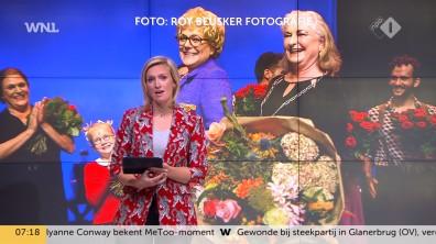 cap_Goedemorgen Nederland (WNL)_20181001_0707_00_11_48_76